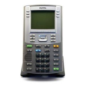 Nortel 1150e IP Phone NTYS06