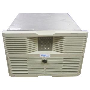 Nortel CallPilot 1002rp NTUB10AA Voicemail Servers