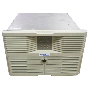 Nortel CallPilot 1002rp NTUB10BA Voicemail Servers