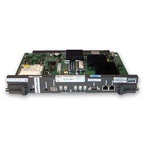Nortel CallPilot 202i NTUB01EAE5 5.0 IPE Server-01