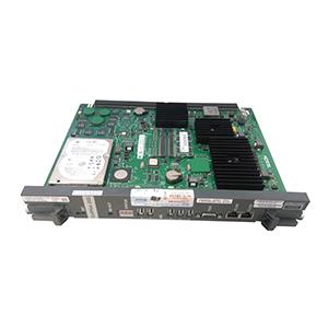 Nortel CallPilot 202i NTUB01EAE5 5.0 IPE Server-02