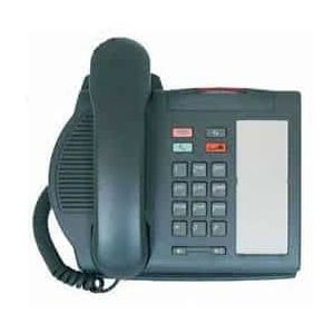Nortel M3901 Phone NTMN31GA70
