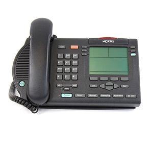 Nortel-M3904-NTMN34FB70-Meridian-Digital-Phone-1.jpg