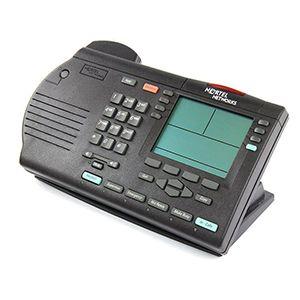 Nortel M3905 Phone NTMN35GA70