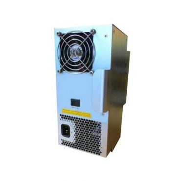 Nortel MG1010 NTC312AAE6 - Power Supply