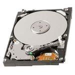 Nortel NTDW07AAE6 CPDC/CPMG Blank Hard Drive Kit