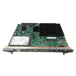 Nortel NTDW53ABE6 CS1000 Call Processor – Dual Core CPDC Small System