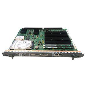 Nortel NTDW59BAE6 CS1000 CPMG 128