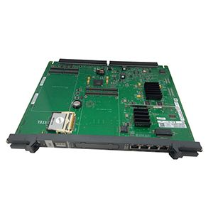 Nortel NTDW60BBE5 MGC Media Gateway Controller Card