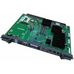 Nortel NTDW61BAE5 CS1000 CPPM Card 1.4 GHZ (ROHS)