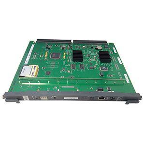 Nortel NTDW65AAE5 CS1000 ITG MSPD MEDIA CARD 32 PORT (ROHS) Meridian 1 Circuit Packs / Cards