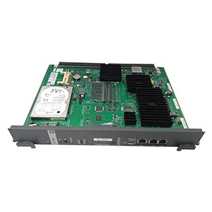Nortel NTDW66AAE5 CS1000 CPPM for Large System (ROHS) Signaling Server
