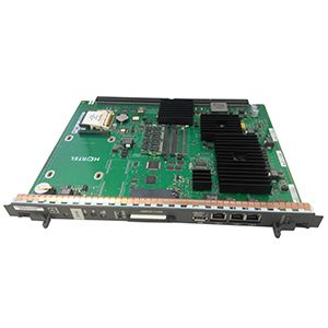 Nortel NTDW99AAE5 Voice CCPM Call Server Processor