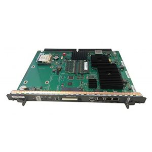 Nortel NTDW99ABE5 Voice CCPM Call Server Processor