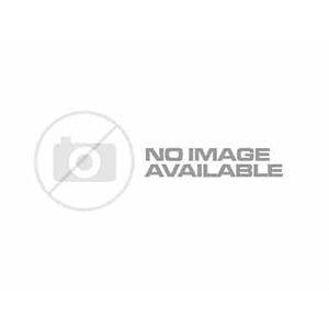 Nortel NTRH9107 2.5 Inch HD Conversion Kit