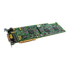 Nortel NTRH40AAE5 MPB96 DSP Board (ROHS)