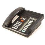 Nortel M7208 Phone NT8B30