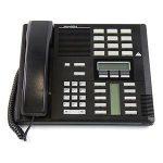 Nortel M7310 Phone NT8B20