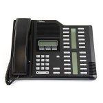 Nortel M7324 Phone NT8B40