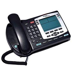 Nortel i2004 IP Phone NTDU92