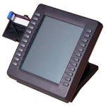 Nortel NTEX00DA IP Phone Key Expansion Module - DSS Module