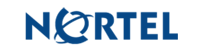 Nortel-logo-blue-200x50