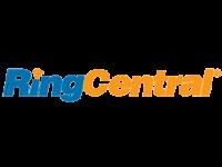 RingCentral-logo-300x225