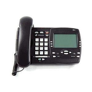 Shoretel AP110 (Aastra 480e) Analag Phone