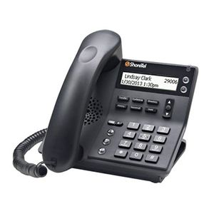 Shoretel IP 420 IP Phone