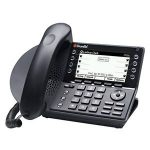 Shoretel IP 480 IP Phone