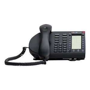 Shoretel IP212K IP Phone