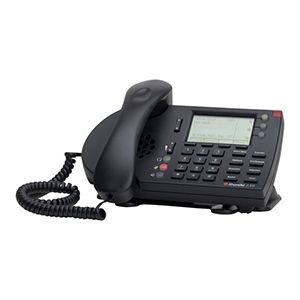 Shoretel IP230G IP Phone