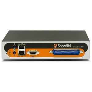 Shoretel SG-90V Voice Switch