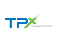 TPX-logo-for-web-300x225