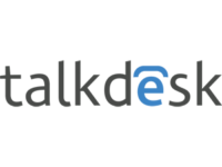 Talkdesk_logo_11-300x225