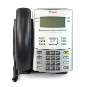 avaya-1120e-NTYS03AFE6-ip-phone