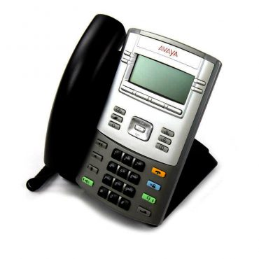 avaya-1120e-ntys03-ip-deskphone-voip-phone-refurbished