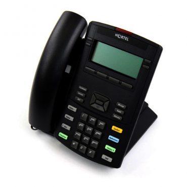 nortel-1220-ip-phone-ntys19-refurbished