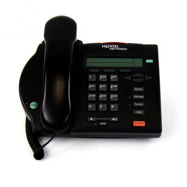 nortel-m3902-ntmn32-ga70-phone