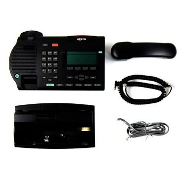 nortel-m3903-ntmn33-ga70-phone-handset-cable-base