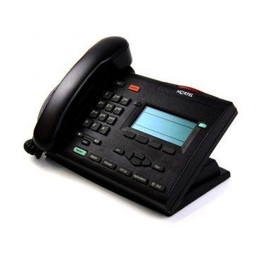 nortel-m3903-ntmn33-ga70-phone-refurbished
