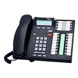 nortel-t7316e-phone-nt8b27jaaa-01