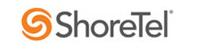 shortel-logo-200x50